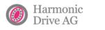 Icon Harmonic Drive AG
