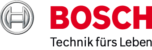 Icon Robert Bosch GmbH