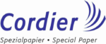 Icon Cordier Spezialpapier GmbH