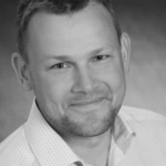 Björn Noreik