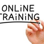 Live Online Training